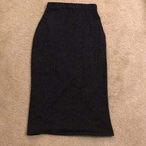 Dresses & Skirts - 🧚🏻♂️ FREE WITH BUNDLE 🧚🏻♂️